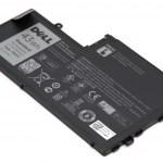 Bán pin laptop Dell Vostro 5448 giá rẻ tại Hà Nội