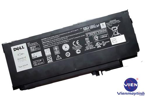 Bán pin laptop Dell Vostro 5459 giá rẻ tại Hà Nội