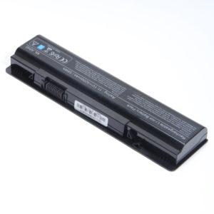 Bán Pin laptop Dell Vostro A840 giá rẻ tại Hà Nội