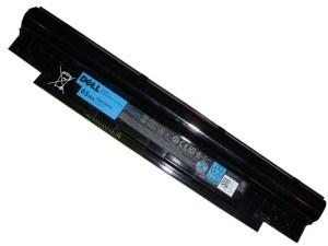 Bán pin laptop Dell Vostro V131 giá rẻ tại Hà Nội
