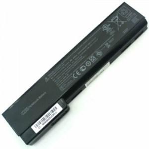 Bán pin laptop HP 8470p giá rẻ tại Hà Nội