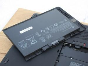 Bán pin laptop HP 9470m giá rẻ tại Hà nội