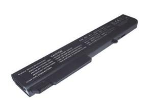 Bán pin laptop HP Elitebook 8540p giá rẻ tại Hà Nội
