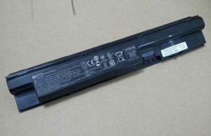 Bán pin laptop Hp Probook 450 tại hà nội