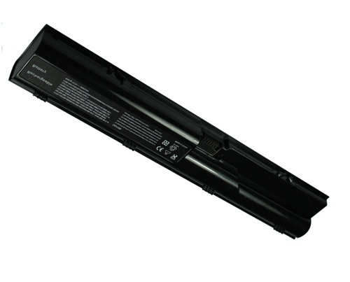 bán pin laptop hp probook 4530s tại hà nội