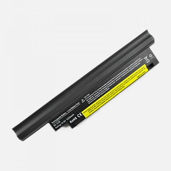 Pin laptop Lenovo Y400 giá rẻ tại Hà Nội