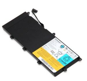 Bán Pin laptop Lenovo U400 giá rẻ tại Hà Nội