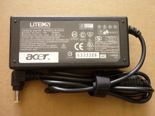 bán sạc laptop acer e1-570 giá rẻ rại hà nội