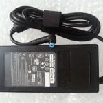 Bán sạc laptop Acer Vx5 giá rẻ tại Hà Nội