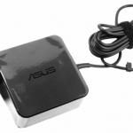 bán sạc laptop Asus A441u giá rẻ tại Hà Nội