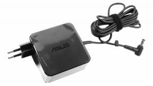 bán sạc laptop Asus X455La giá rẻ tại Hà Nội