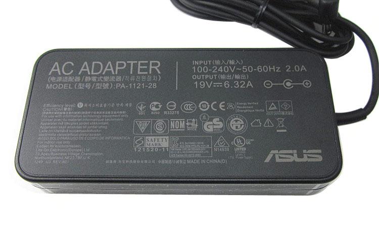 Bán sạc laptop Asus G53 giá rẻ tại Hà nội