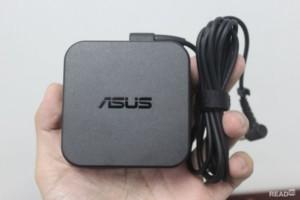 Bán sạc laptop Asus X454LA giá rẻ tại Hà Nội