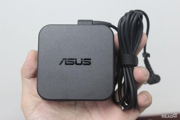 Bán sạc laptop asus k555l giá rẻ tại Hà Nội