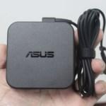 Bán sạc laptop Asus X456UA giá rẻ tại Hà Nội