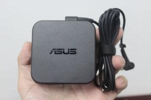 Bán sạc laptop Asus X451CAP giá rẻ tại Hà Nội