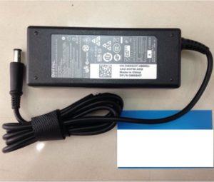 Bán sạc laptop Dell Vostro 3550 giá rẻ tại Hà Nội