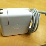 Bán sạc macbook pro 60w tại hà nội
