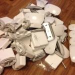 Bán sạc macbook pro 90w tại hà nội