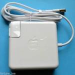 Bán sạc macbook pro 2008 tại hà nội