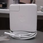 bán sạc macbook air a1465 tại hà nội