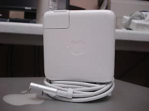 bán sạc macbook air a4500s2 tại hà nội