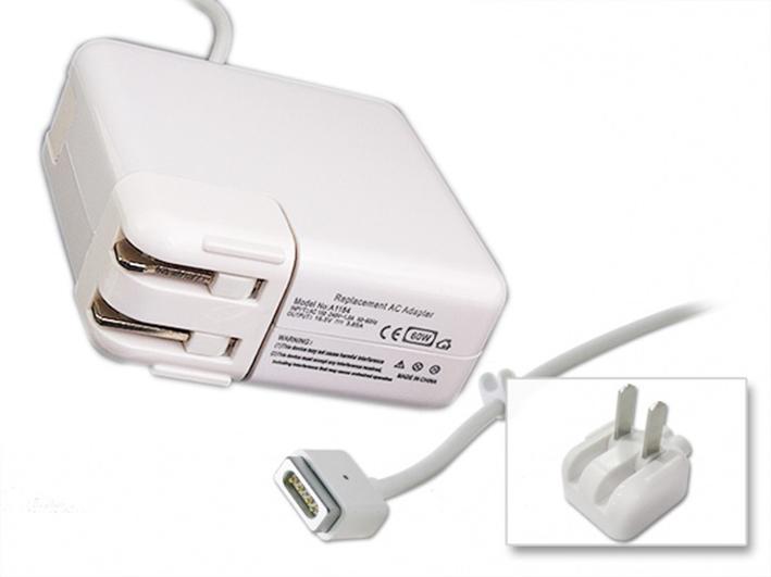 bán sạc macbook air 2012 tại hà nội