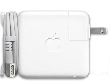 bán sạc macbook air 60w tại hà nội