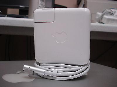 bán sạc macbook pro a1425 tại hà nội
