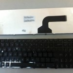 bàn phím laptop asus k53s