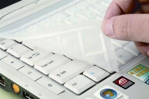 Cách dùng laptop tốt nhất