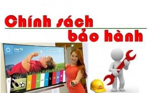 Chính sách bảo hành dịch vụ cho thuê laptop tại Hà Nội