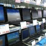 Chỗ nào bán laptop cũ tin cậy tại hà nội