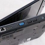 chọn laptop cũ hình thức bên ngoài