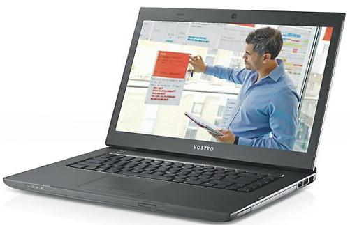 tét chức năng hoạt động của laptop