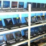 cửa hàng bán laptop cũ uy tín tại hà nội