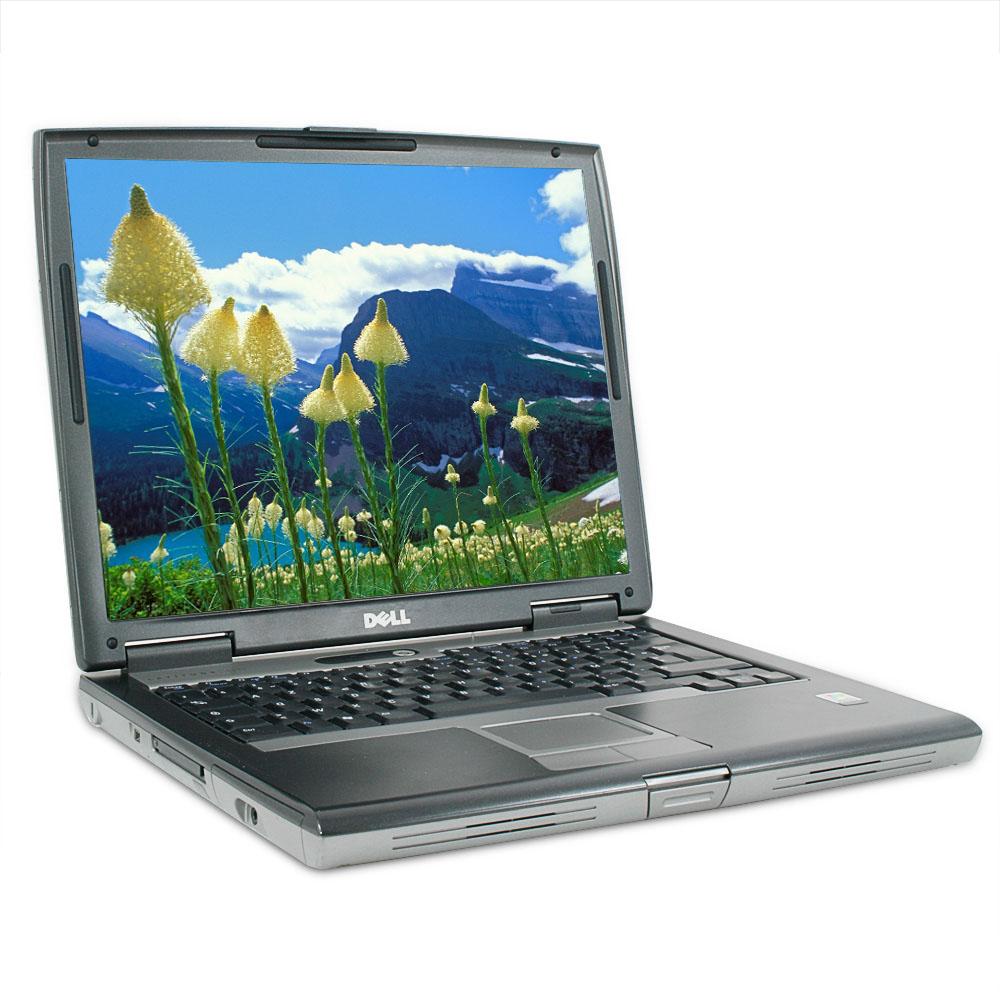 Bán laptop cũ tại phú thọ sản phẩm Dell D630