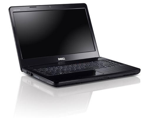 bán laptop cũ tại ninh bình dell n4030