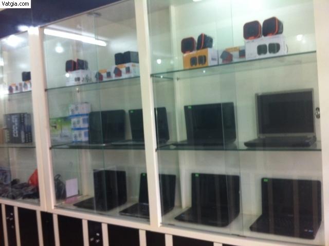 Giá laptop cũ core i3 tại hà nội