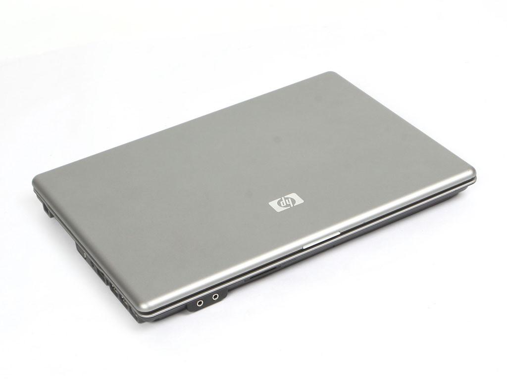 Bán laptop cũ tại phú thọ sản phẩm hp 6520s