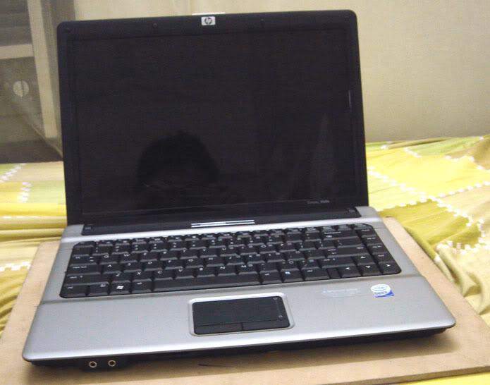 Bán laptop cũ tại vân đình