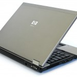 mua laptop cũ uy tín ở hà nội