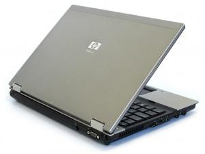 Bán laptop cũ tại Bắc Giang Hp 6930p