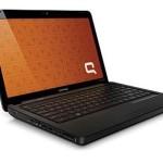 bán laptop cũ tại ninh bình hp cq43