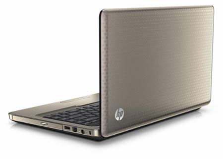 giá laptop cũ i3 hp g42
