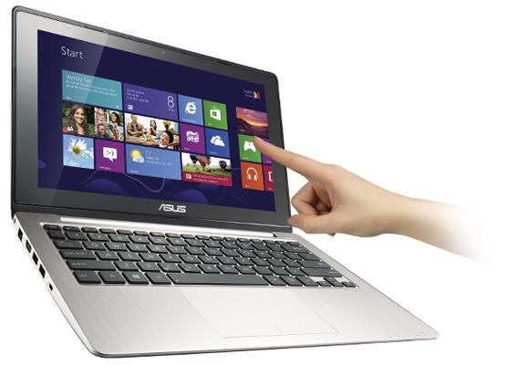 laptop-cu-asus-x202-1