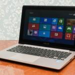 laptop cũ asus x202 đẳng cấp và tinh tế