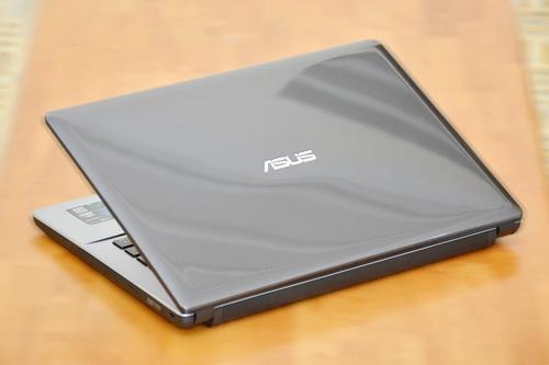 laptop-cu-asus-x450c