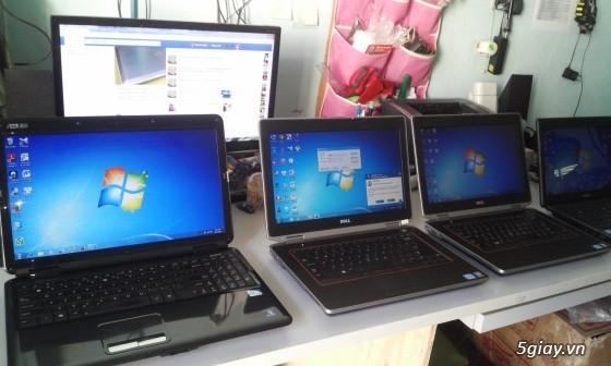 laptop cũ còn bảo hành