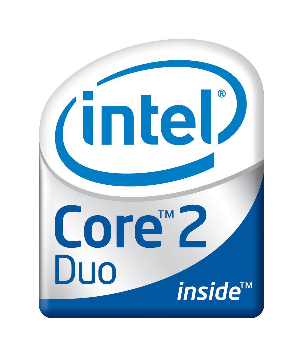 laptop cũ core 2 dual